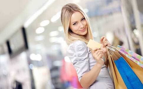 Shopping Tips and Tricks