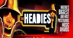 Not over the 12thHeadies Experience: Lets give the styles another Look.